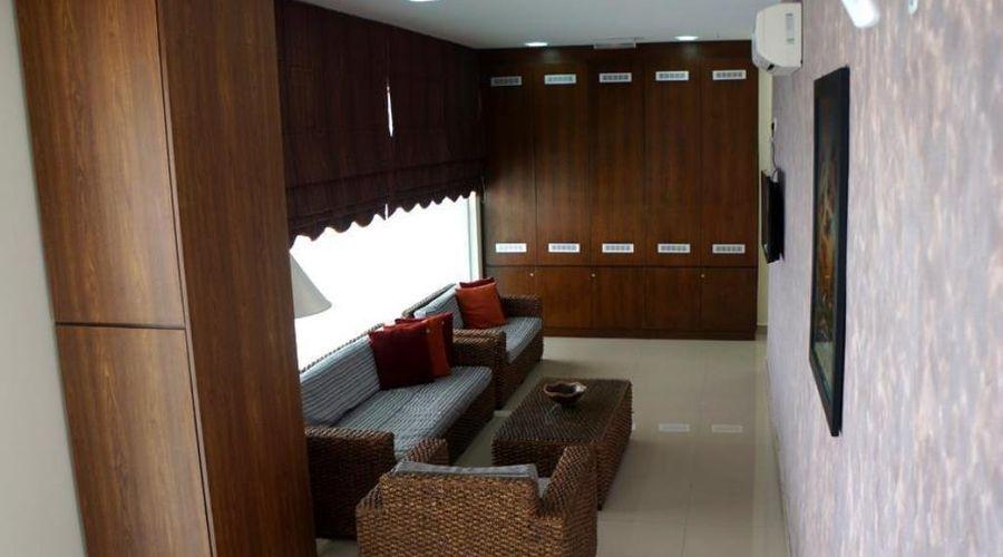 Seri Raha Hotel-3 of 14 photos