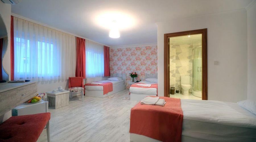 Hotel Abro Sezenler-18 of 28 photos