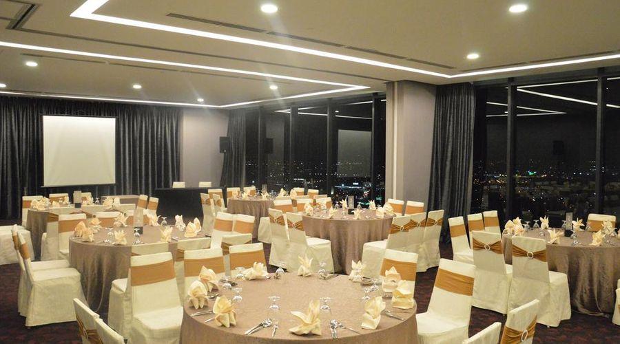 Swiss-Garden Hotel Melaka-12 of 35 photos