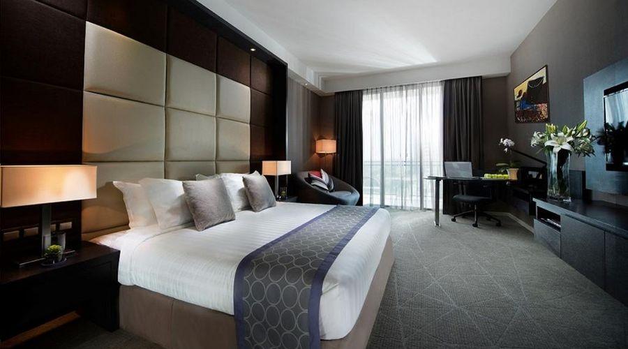 Swiss-Garden Hotel Melaka-16 of 35 photos