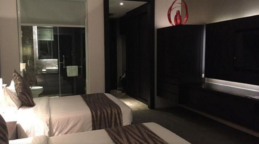 Swiss-Garden Hotel Melaka-17 of 35 photos
