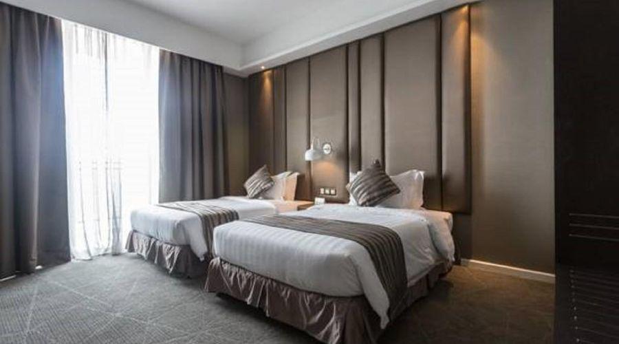 Swiss-Garden Hotel Melaka-18 of 35 photos
