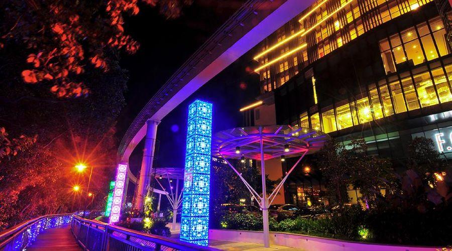 Swiss-Garden Hotel Melaka-4 of 35 photos