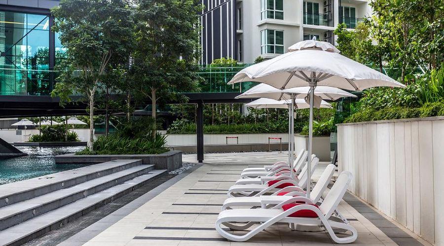 Swiss-Garden Hotel Melaka-23 of 35 photos
