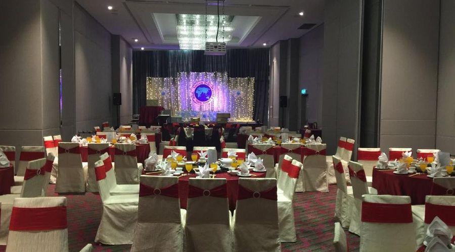 Swiss-Garden Hotel Melaka-5 of 35 photos