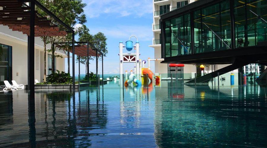 Swiss-Garden Hotel Melaka-34 of 35 photos