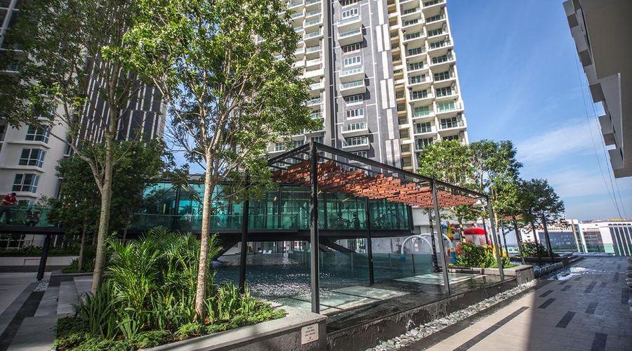 Swiss-Garden Hotel Melaka-35 of 35 photos