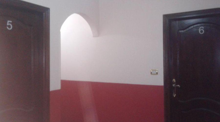سقارة فيو جست هاوس-15 من 47 الصور