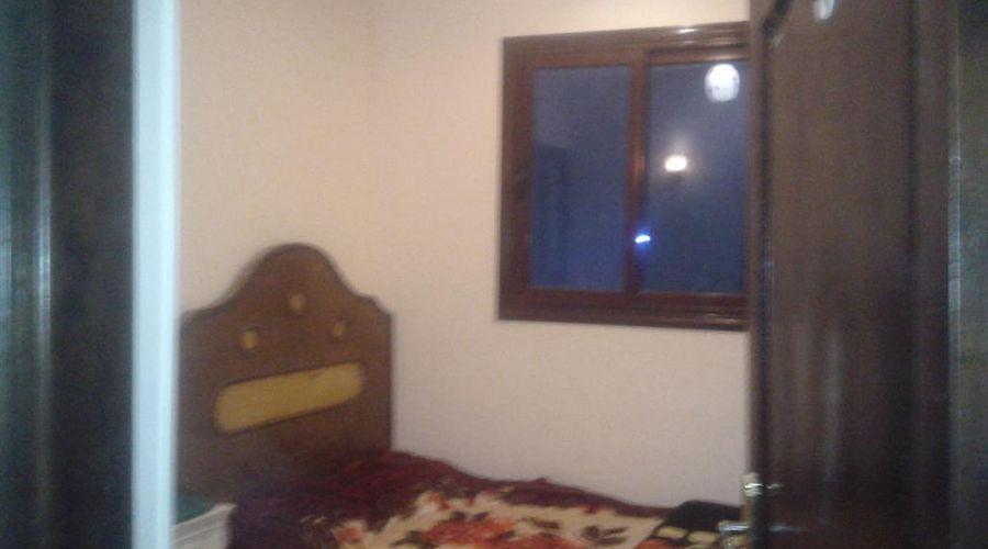 سقارة فيو جست هاوس-19 من 47 الصور