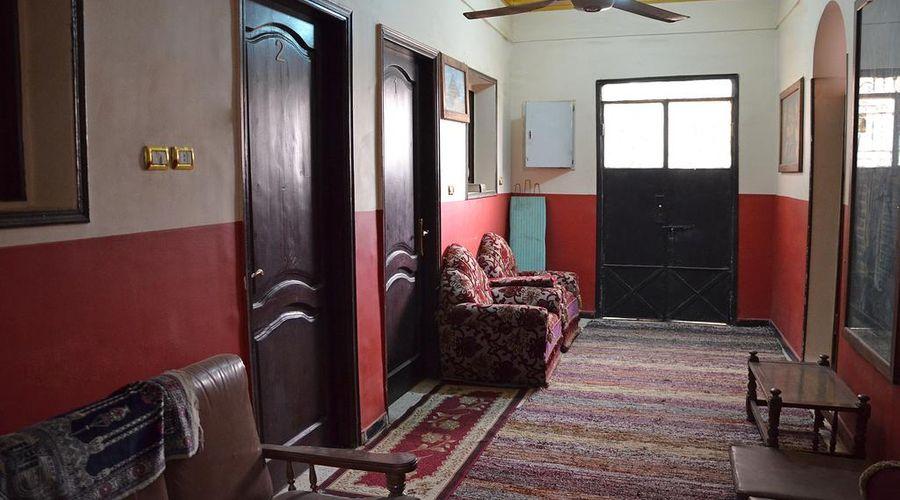 سقارة فيو جست هاوس-24 من 47 الصور