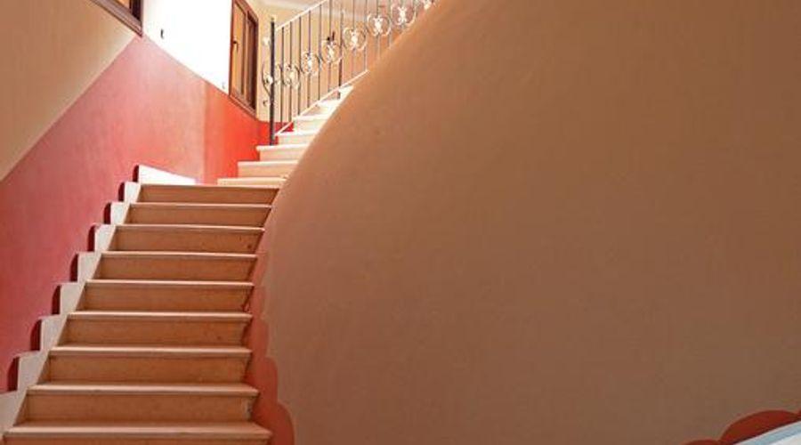 سقارة فيو جست هاوس-25 من 47 الصور