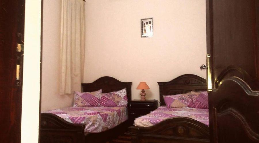 سقارة فيو جست هاوس-27 من 47 الصور