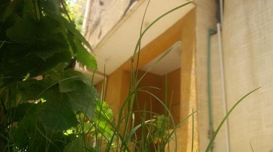 سقارة فيو جست هاوس-4 من 47 الصور