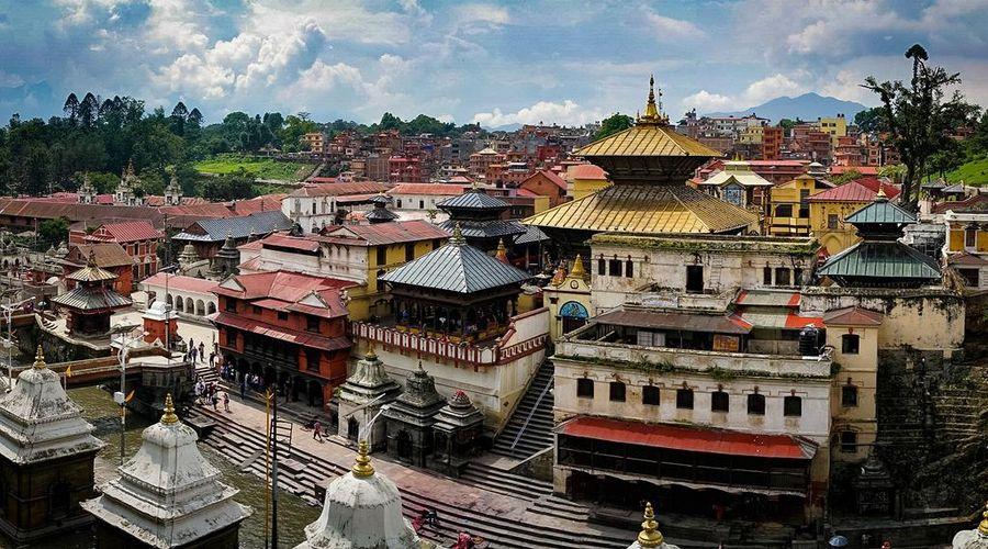 Avataar Kathmandu Hotel-37 of 45 photos