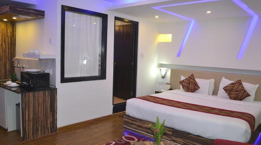 Avataar Kathmandu Hotel-19 of 45 photos