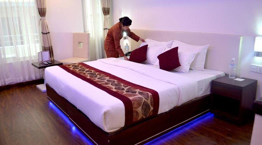Avataar Kathmandu Hotel-4 of 45 photos