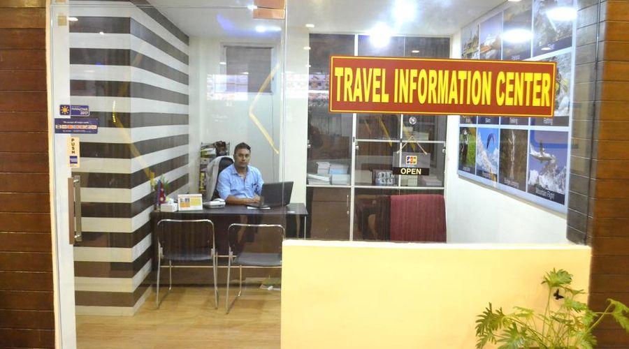 Avataar Kathmandu Hotel-24 of 45 photos