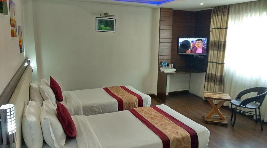 Avataar Kathmandu Hotel-28 of 45 photos