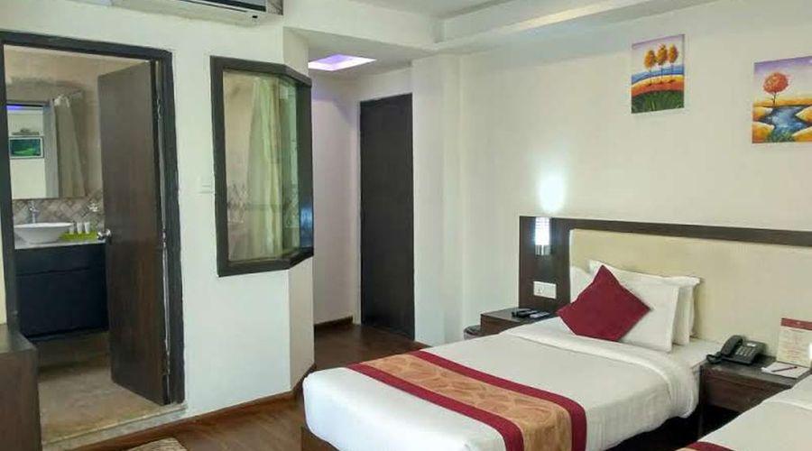 Avataar Kathmandu Hotel-30 of 45 photos