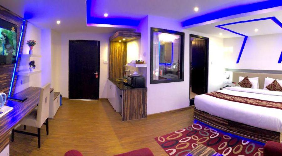 Avataar Kathmandu Hotel-31 of 45 photos