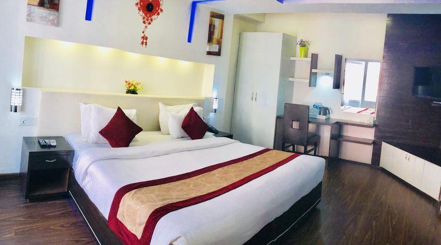 Avataar Kathmandu Hotel-34 of 45 photos