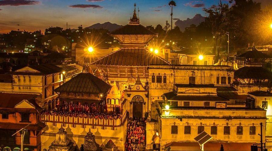 Avataar Kathmandu Hotel-43 of 45 photos