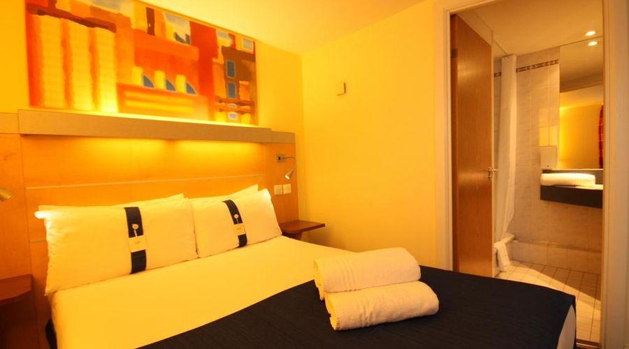 Holiday Inn Express London - Croydon-16 of 32 photos