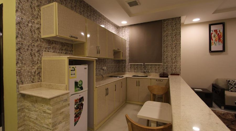 My Home Plus Apartments-21 من 45 الصور