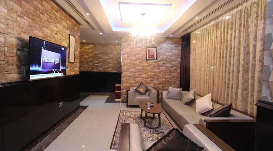 My Home Plus Apartments-22 من 45 الصور