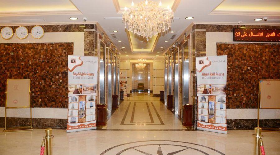 Sama Al Deafah Hotel-3 of 44 photos