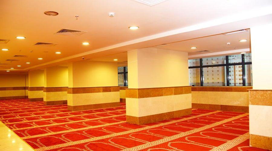 Sama Al Deafah Hotel-5 of 44 photos