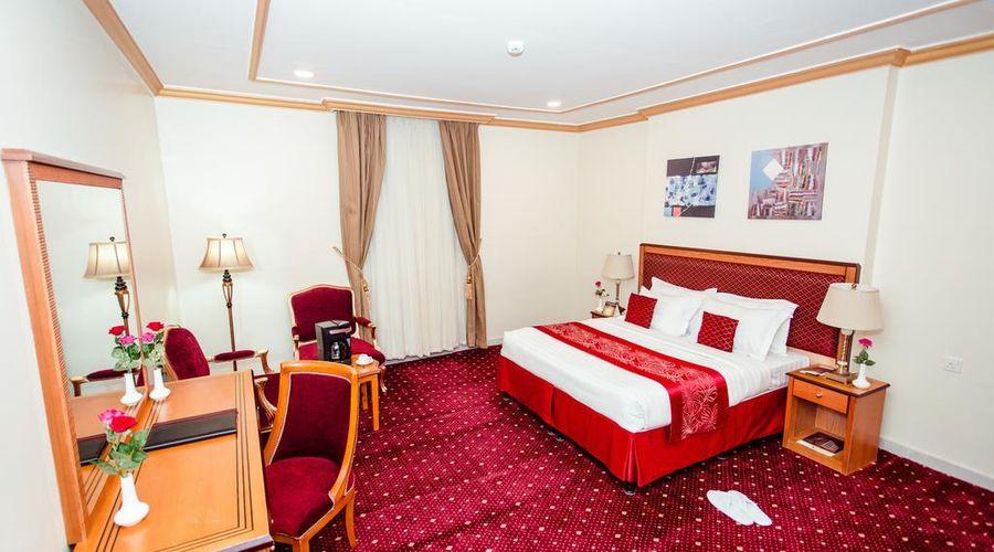 Sama Al Deafah Hotel-7 of 44 photos