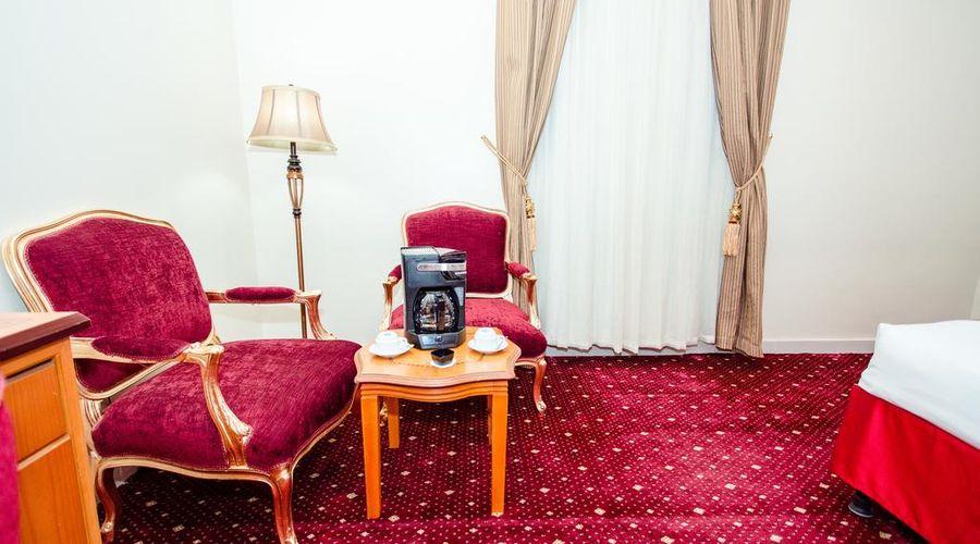 Sama Al Deafah Hotel-8 of 44 photos