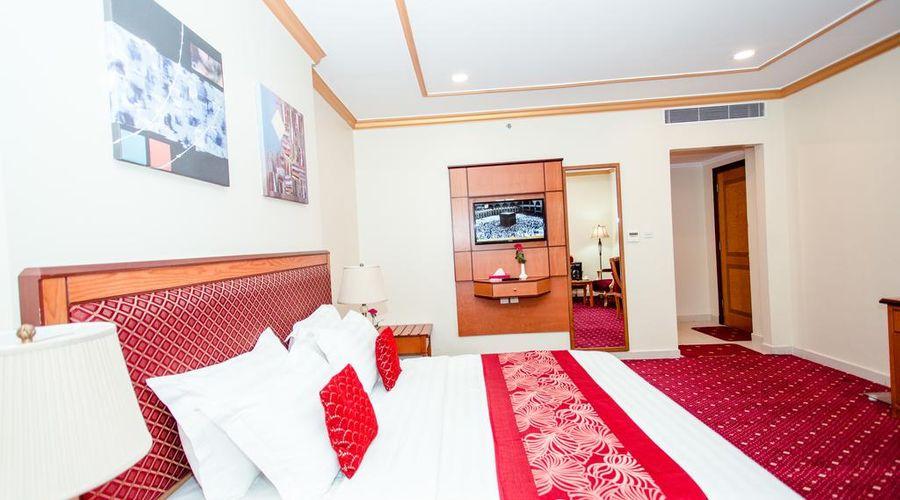 Sama Al Deafah Hotel-9 of 44 photos