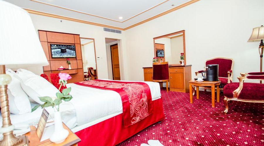 Sama Al Deafah Hotel-10 of 44 photos