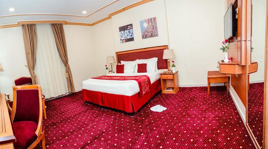 Sama Al Deafah Hotel-11 of 44 photos