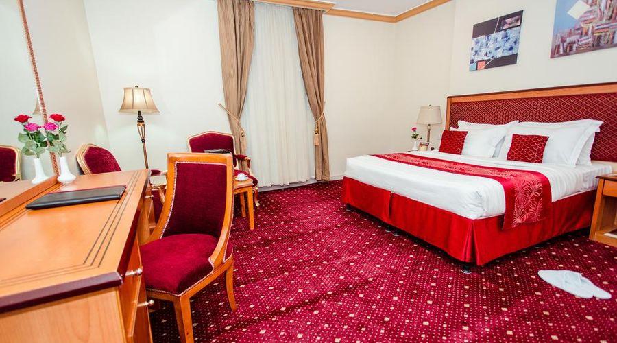 Sama Al Deafah Hotel-12 of 44 photos