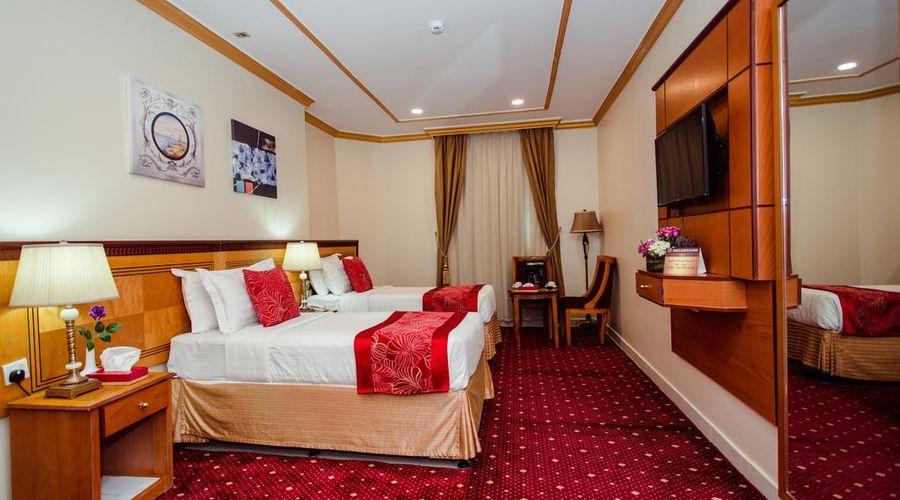 Sama Al Deafah Hotel-14 of 44 photos