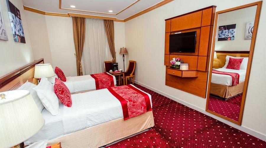 Sama Al Deafah Hotel-15 of 44 photos
