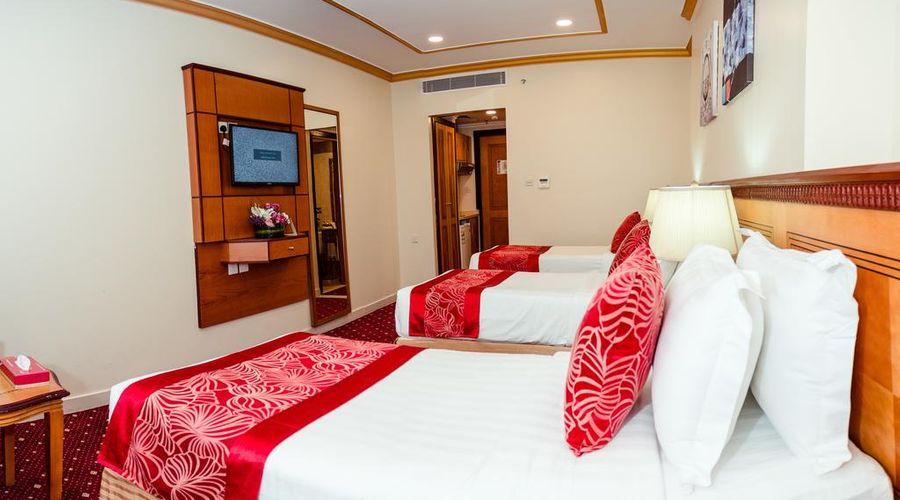 Sama Al Deafah Hotel-17 of 44 photos