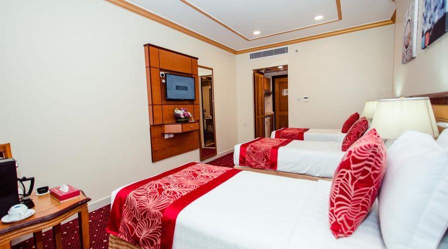 Sama Al Deafah Hotel-18 of 44 photos