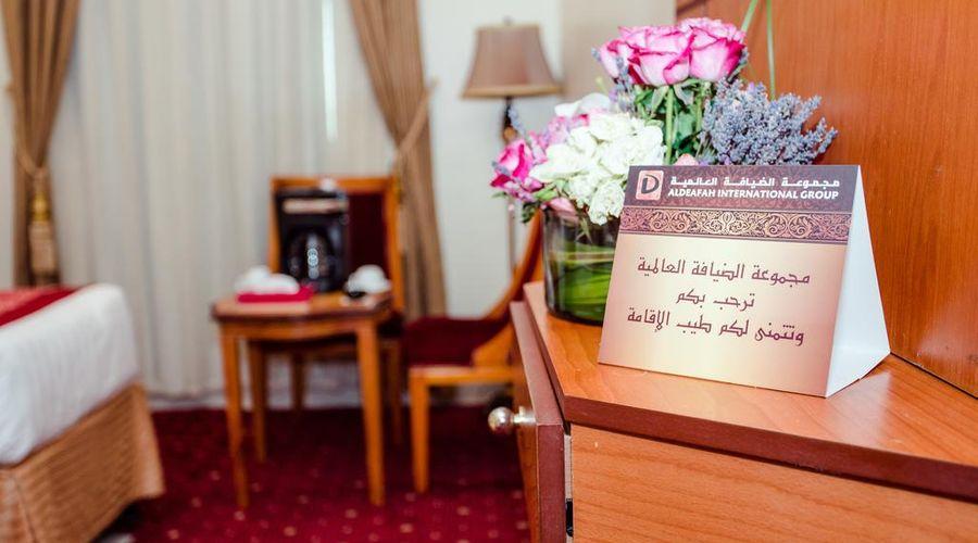Sama Al Deafah Hotel-19 of 44 photos