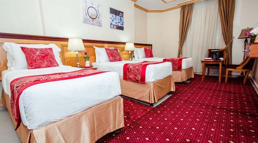 Sama Al Deafah Hotel-20 of 44 photos