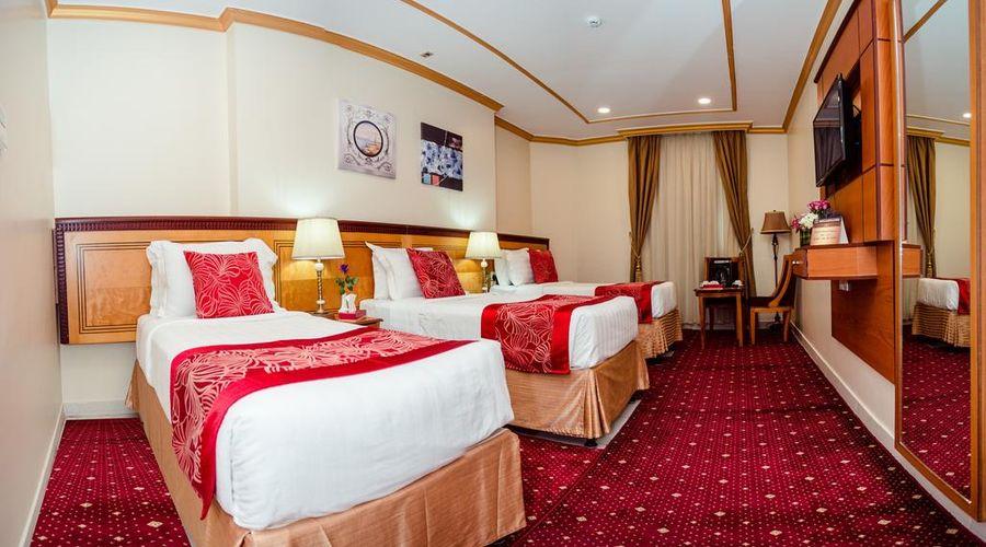 Sama Al Deafah Hotel-21 of 44 photos
