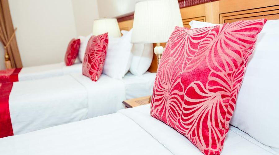 Sama Al Deafah Hotel-22 of 44 photos