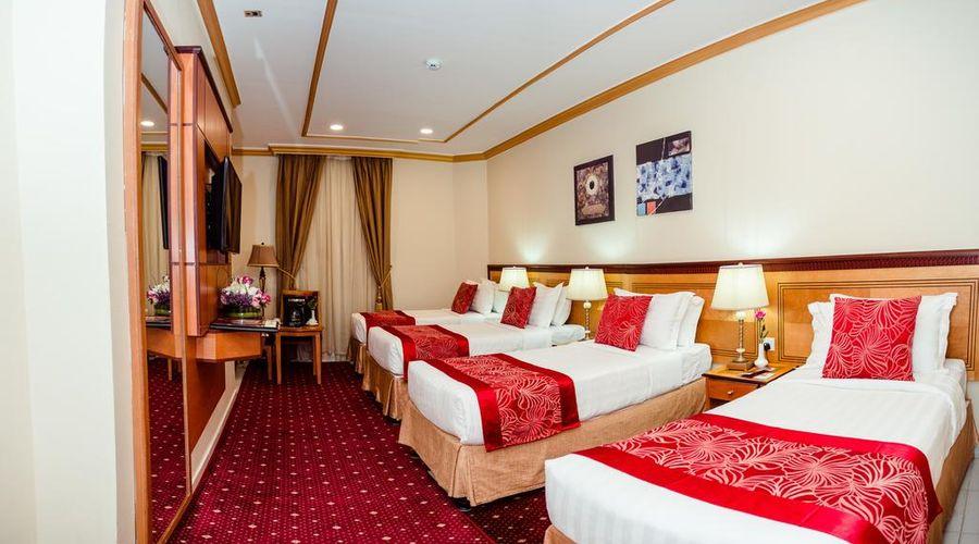 Sama Al Deafah Hotel-23 of 44 photos