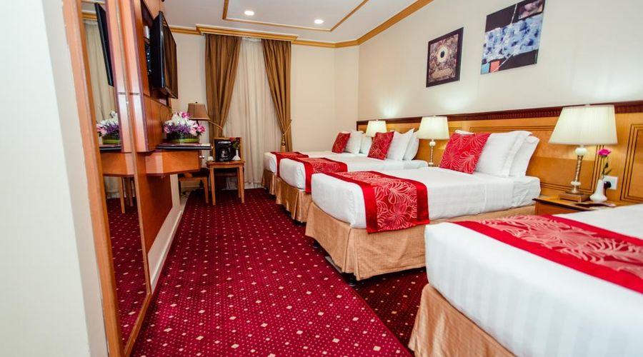 Sama Al Deafah Hotel-24 of 44 photos