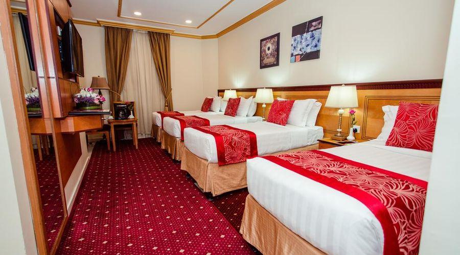Sama Al Deafah Hotel-26 of 44 photos
