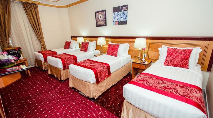 Sama Al Deafah Hotel-27 of 44 photos