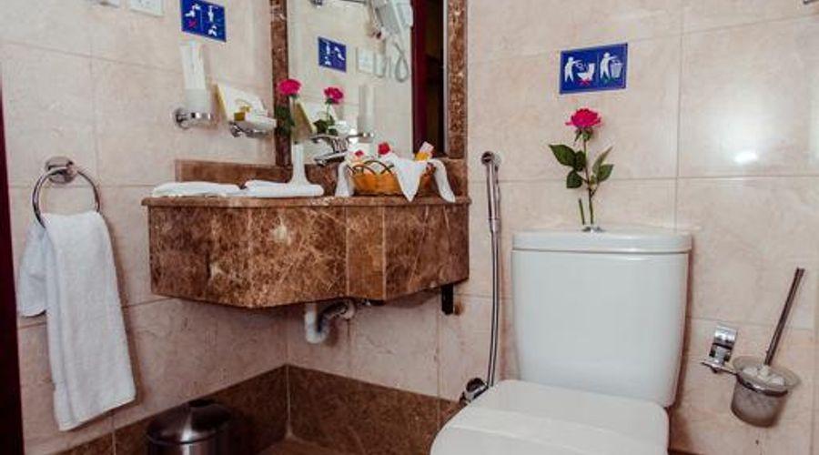Sama Al Deafah Hotel-29 of 44 photos
